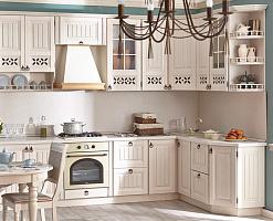 Модульную кухню